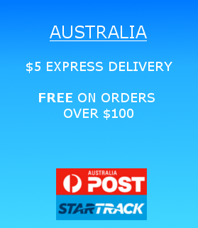 australia-shipping-simplified.png