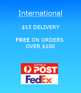 international-shipping-simplified-v2.png